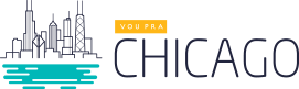 Logotipo Chicago