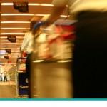 Rumo aos States? Tire suas dúvidas sobre compras no exterior