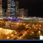 Por que o Millenium Park Chicago é a febre dos turistas