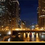 Top 6 bairros: saiba onde ficar em Chicago