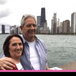 Chicago, admiração à primeira vista