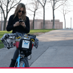 5 aplicativos imprescindíveis para aproveitar Chicago
