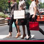 Guia prático de compras em Chicago: onde e como comprar bem