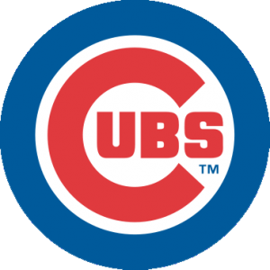 chicago-cubs_logo