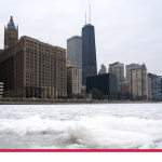 8 dicas de como aproveitar o inverno em Chicago