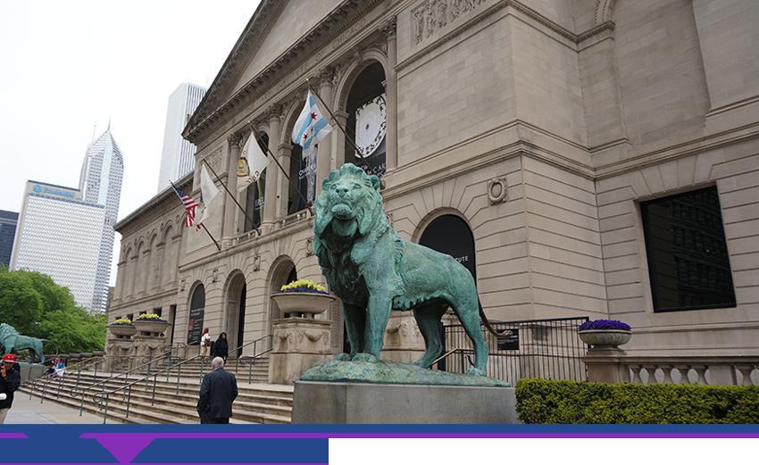 Art Institute Of Chicago_destaque