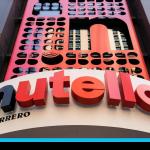 O primeiro Nutella Café do mundo abre suas portas em Chicago