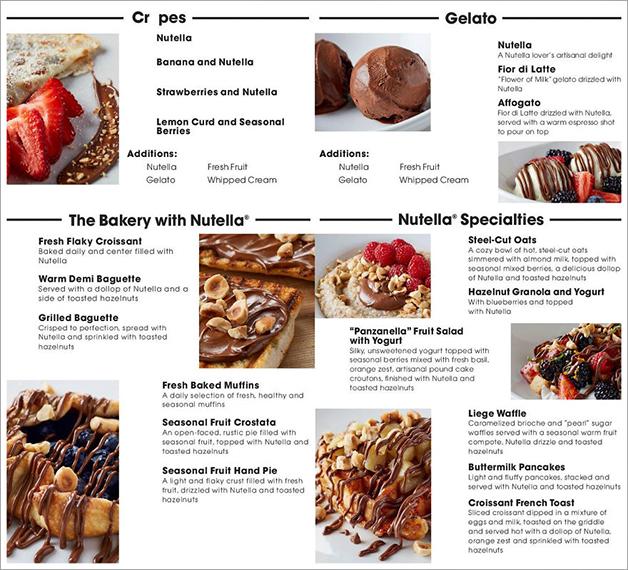 nutellacafe_menu2