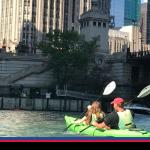 8 lugares para curtir o verão em Chicago