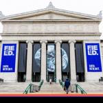 A arquitetura de Chicago (part. III) – Museus