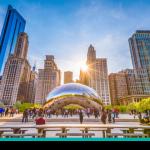 5 motivos para ir pra Chicago com um roteiro personalizado pra você